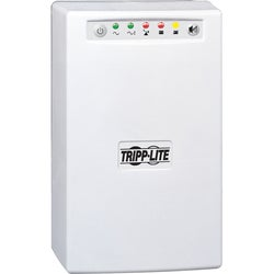 Tripp Lite UPS 1050VA 705W Desktop Battery Back Up Tower 120V USB PC