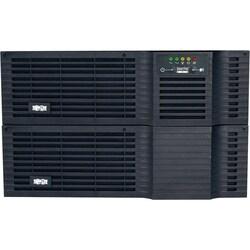 Tripp Lite UPS Smart 5000VA 4000W Rackmount AVR 208V/120V Pure Sign W