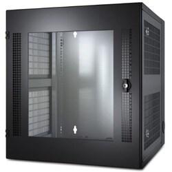APC NetShelter WX