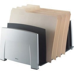 Fellowes Office Suite Desktop Sorter