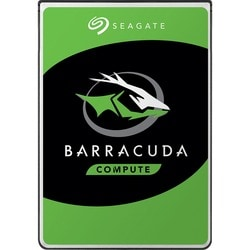 Seagate Barracuda ES Hard Drive