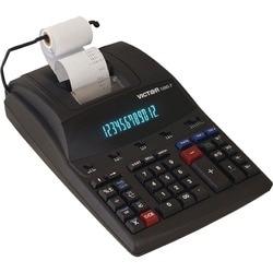Victor Printing Calculator