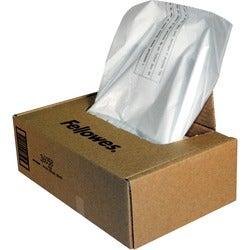Fellowes - Office Shredder Waste Bag