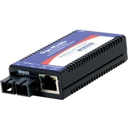 B&B Giga-MiniMc, TX/LX-SM1310-SC