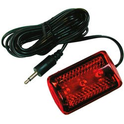 Midland Weather Radio Strobe Light|https://ak1.ostkcdn.com/images/products/etilize/images/250/1010090798.jpg?impolicy=medium