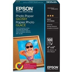Epson S042038 Photo Paper|https://ak1.ostkcdn.com/images/products/etilize/images/250/1010093793.jpg?impolicy=medium