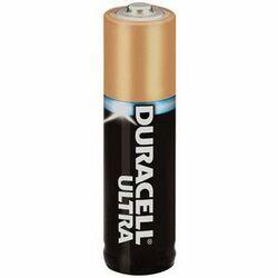 Duracell MN1500B16 AA Size Alkaline Battery