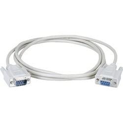 Black Box Serial Cable