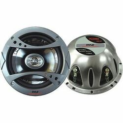 Pyle PLCH62 Coaxial Speaker