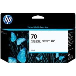 HP No. 70 Photo Black Ink Cartridge for Z2100/Z3100 Series