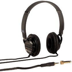 Sony MDR-7502 Lightweight Professional Headphone