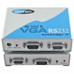 Gefen VGA RS232 Extender