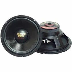 PYRAMID PW1055USX Subwoofer|https://ak1.ostkcdn.com/images/products/etilize/images/250/1010144633.jpg?impolicy=medium