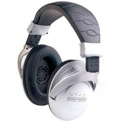 Koss Pro3AA Titanium Headphone