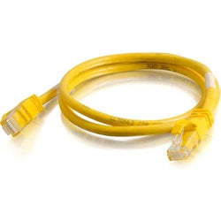 Cables To Go Cat. 6 Patch Cable