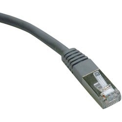 Tripp Lite Cat. 6 STP Patch Cable