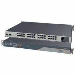 Lantronix EDS16PR 16-Port Device Server