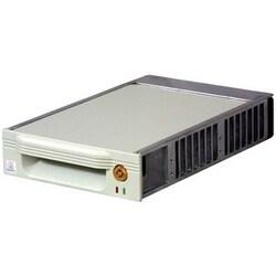CRU DataPort V Plus Removable Drive Enclosure