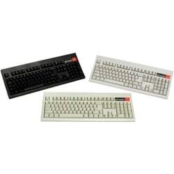 Keytronic CLASSIC-U2 Keyboard