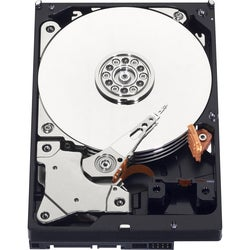 "WD Caviar SE SE WD5000AAJS 500 GB 3.5"" Internal Hard Drive"