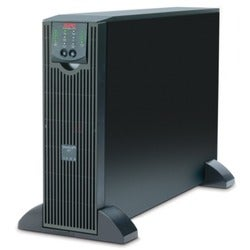 APC Smart-UPS RT 3kVA Tower UPS
