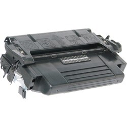 V7 High Yield Black Toner Cartridge