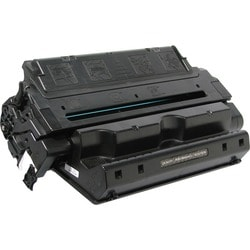 V7 Black Toner Cartridge (Pack of 1)