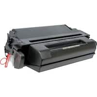 V7 Black Toner Cartridge