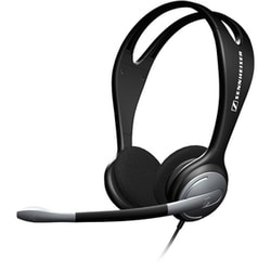Sennheiser PC 131 Stereo Headset