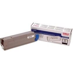 Insten Magenta Non-OEM Toner Cartridge Replacement for Xerox