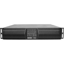 Minuteman Endeavor ED1000RM2U 1000VA Tower/Rack Mountable UPS