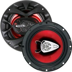 Boss Chaos CH6530 Speaker|https://ak1.ostkcdn.com/images/products/etilize/images/250/1010654572.jpg?impolicy=medium
