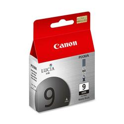Canon Lucia PGI-9MBK Matte Black Ink Cartridge For PIXMA Pro9500 Prin