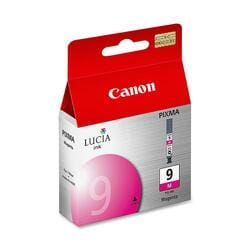 Canon Lucia PGI-9M Magenta Ink Cartridge For PIXMA Pro9500 Printer