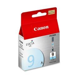 Canon Lucia PGI-9PC Photo Cyan Ink Cartridge For PIXMA Pro9500 Printe
