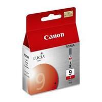 Canon Lucia PGI-9R Red Ink Cartridge For PIXMA Pro9500 Printer