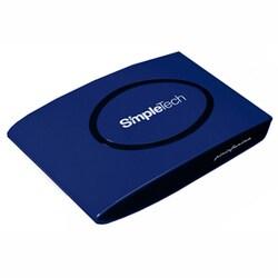 Simple tech external hard drive