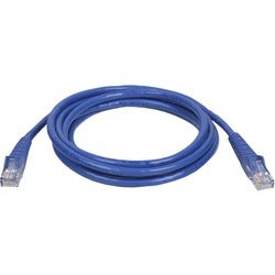 Tripp Lite Cat. 5e UTP Patch Cable