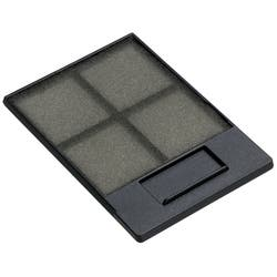 Epson Replacement Air Filter|https://ak1.ostkcdn.com/images/products/etilize/images/250/1010674327.jpg?impolicy=medium