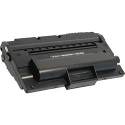 V7 Black Toner Cartridge (1)