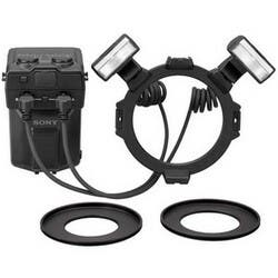 Sony HVLMT24AM Macro Twin Flash Kit (Option: Sony)|https://ak1.ostkcdn.com/images/products/etilize/images/250/1010739095.jpg?impolicy=medium