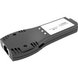 Axiom 1000BASE-T GBIC Transceiver for Cisco - WS-G5483-AX