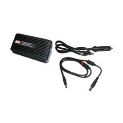 Lind DE2035T-1676 Notebook Auto Adapter