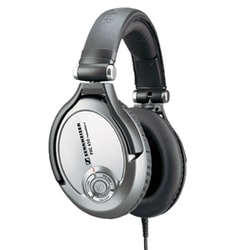 Sennheiser PXC 450 Foldable Headphone
