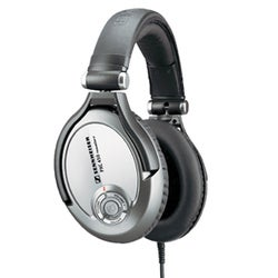 Sennheiser PXC 450 Foldable Headphone