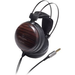 Audio-Technica ATH-W5000 Dynamic Headphone