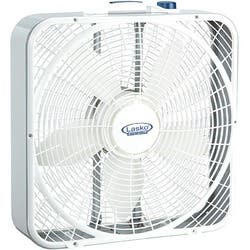 Lasko 3720 Premium Weather-Shield Box Fan|https://ak1.ostkcdn.com/images/products/etilize/images/250/1010945153.jpg?impolicy=medium