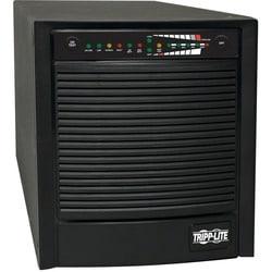 Tripp Lite UPS Smart Online 2200VA 1600W Tower 110V / 120V USB DB9 SN