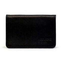 Mobile Edge I.D. Sentry Credit Card Wallet