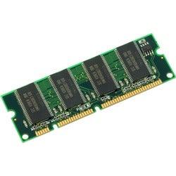 512MB SDRAM Module for Cisco # 7300-MEM-512